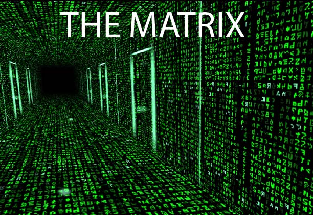 matrix rock music and rolling stones The rolling stones - 1975-06-01 ( baton rouge 1st show ) somewhere over the rainbow [flac-mp3.